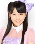 西野 未姫