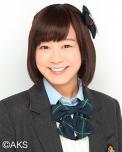 太田 奈緒