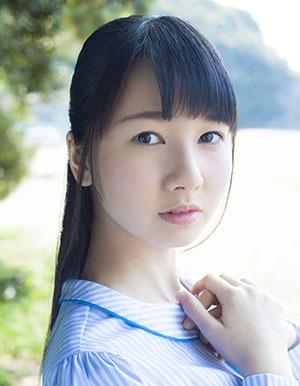 尾﨑 舞美