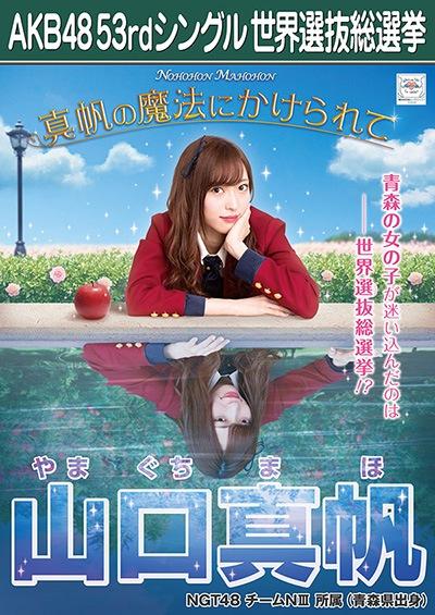 https://s.akb48.co.jp/sousenkyo/candidacy/poster/367.jpg?t=