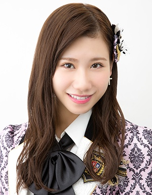 石田 優美