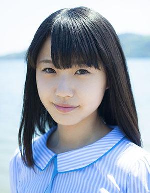 瀧野 由美子