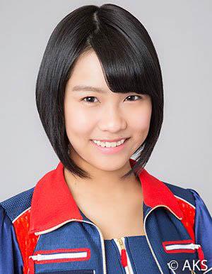 코즈마 호노카 上妻 ほの香