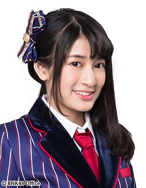 NINK/MANANYA KAOJU/ニンク