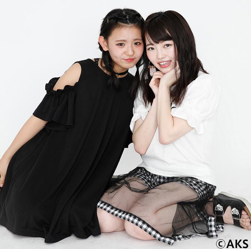 ♡OyakO♡