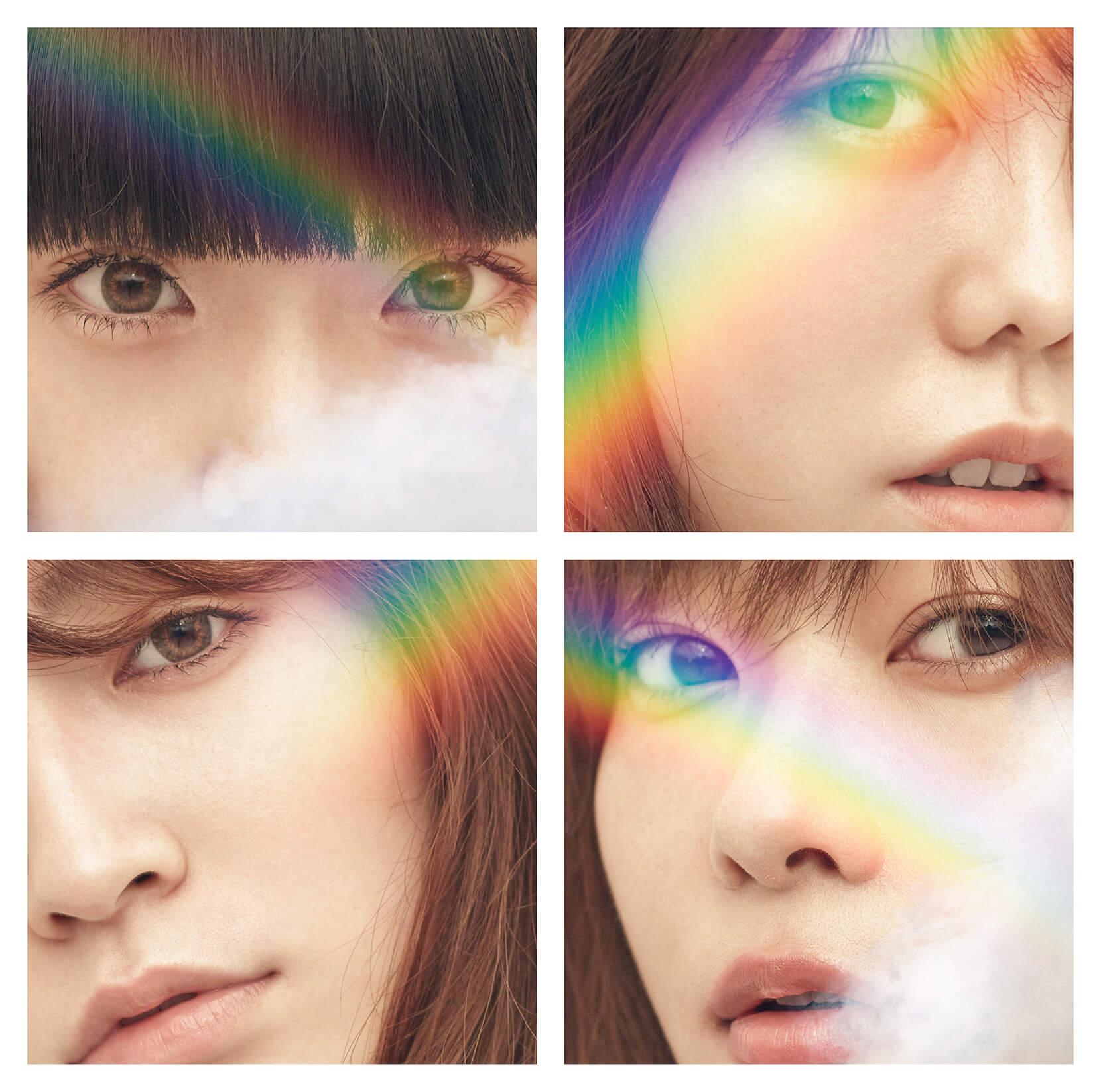50th Single「11月のアンクレット」【劇場盤】