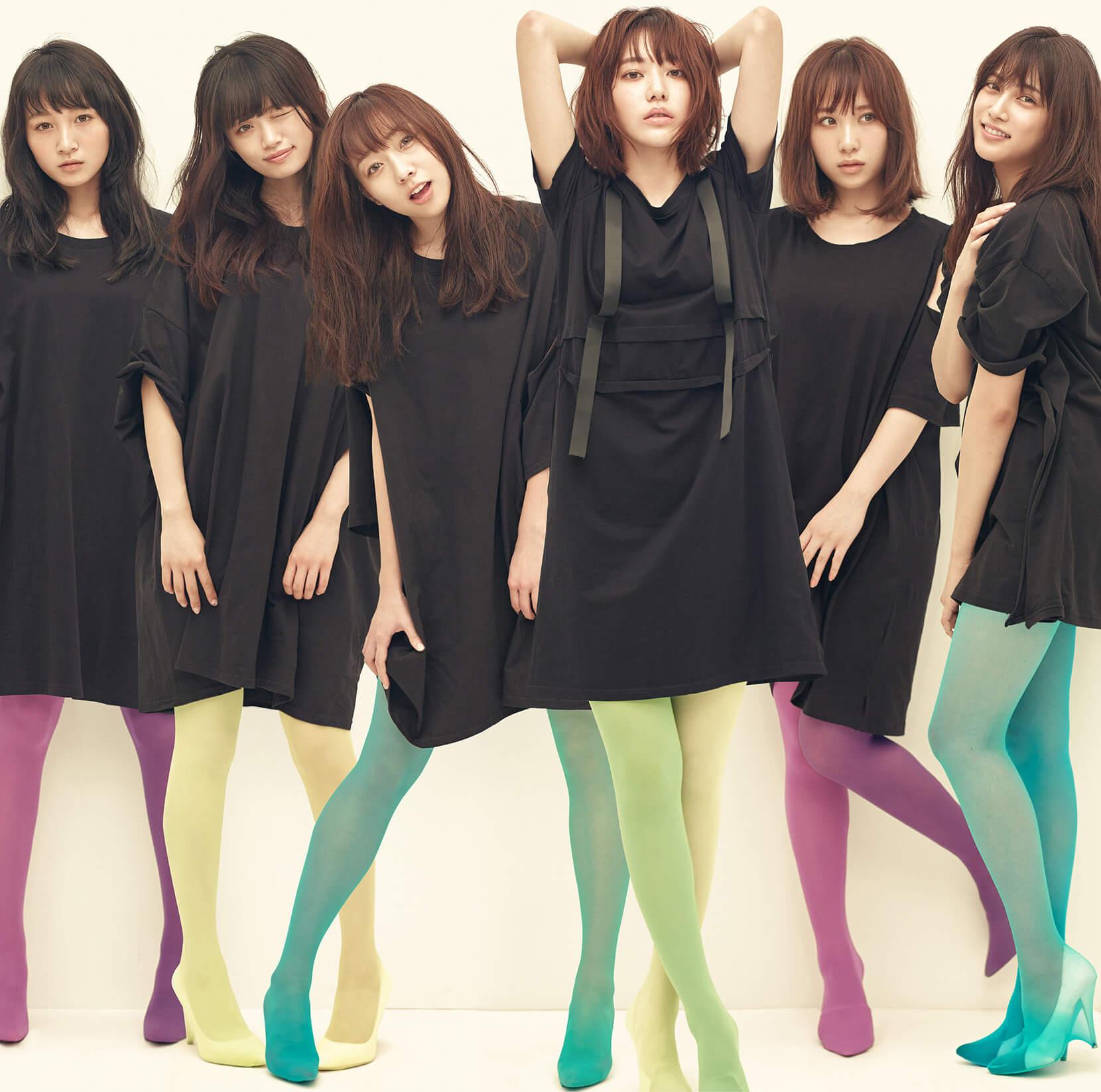 50th Single「11月のアンクレット」 Type D【初回限定盤】