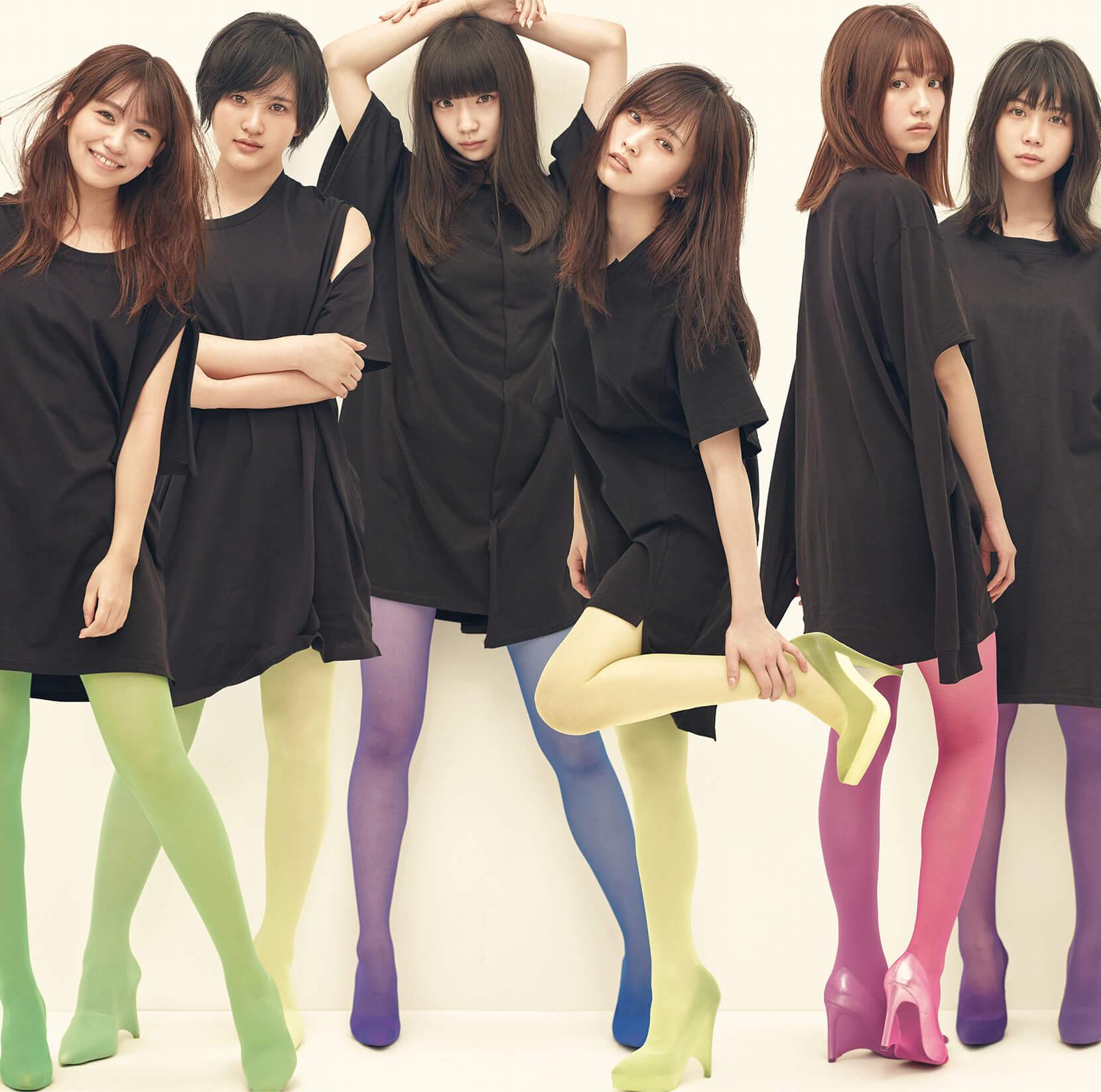 50th Single「11月のアンクレット」 Type C【初回限定盤】