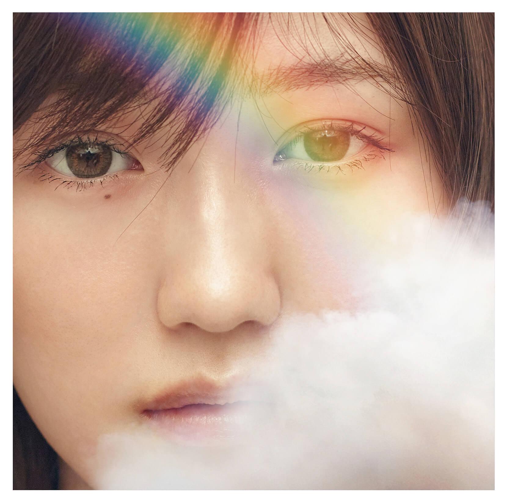 50th Single「11月のアンクレット」 Type A【通常盤】