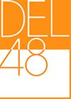 DEL48
