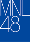 MNL48