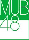 MUB48