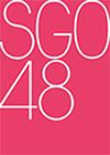 SGO48